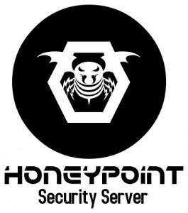 Honeypot چیست؟ تفاوت آن با سایر دستگاه های امنیتی در چیست؟