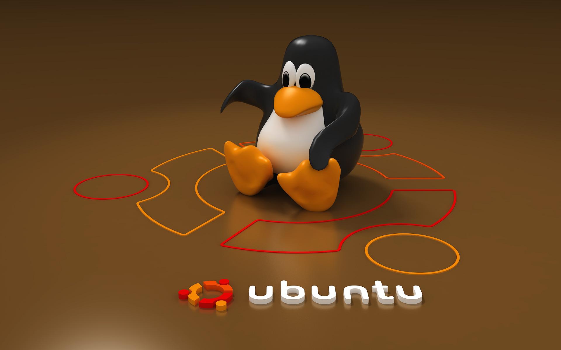 Ubuntu چیست؟