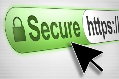 آیا شما ترافیک HTTPS را در شبکه خود نظارت می کنید؟