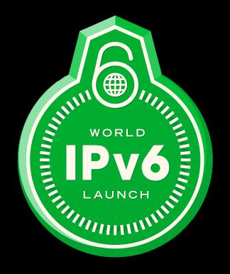 IPv6 چیست و چرا اینقدر اهمیت دارد؟