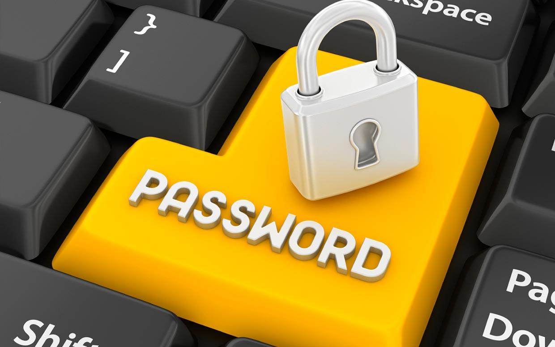 پسوردها؛ تهدید شماره ۱ در امنیت اطلاعات سازمانی