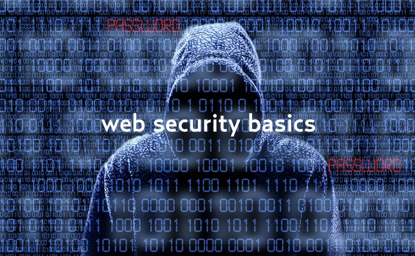 چطور امنیت استفاده از اینترنت در سازمان را برقرار کنیم؟