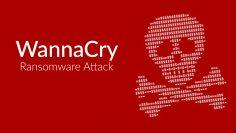 چگونه از خودمان در برابر باجافزار خطرناک WannaCry محافظت کنیم