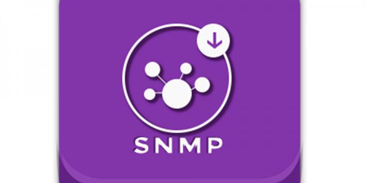 Enumeration با استفاده از پروتکل SNMP