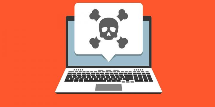 شیوه مقابله با بدافزارها و رعایت Incident Category در SOC