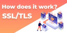 آشنایی با پروتکل SSL/TLS
