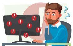 چگونه به تحلیلگر SOC کمک کنیم با «خستگی ناشی از هشدارها» مقابله کند؟